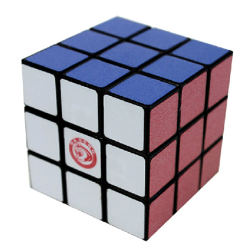 Cheap Daseng Magic Cube Safe Material For Children