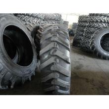 16 / 70-24 tractopelle R4 pneu directement