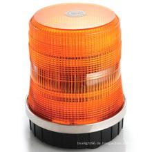 Großen Strobe-Light Super Flux Warning Beacon (HL-219 AMBER)
