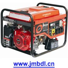 Generador de la gasolina de la energía del campista 6kw (BH8500)