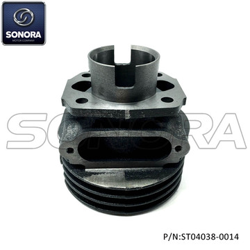 SACHS TYPE D Bloc-cylindres 41MM (P / N: ST04038-0014) Top Quality