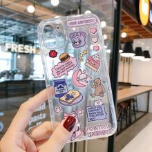 Luxury Phone Case iPhone