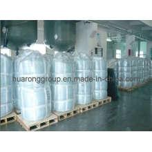 Hydroxyde de cuivre