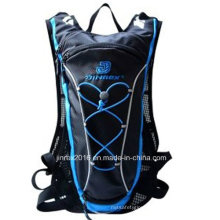 Outdoor Sports Hydration Running Water Camping Travel Backpack Bag