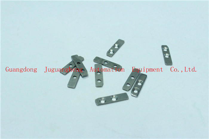 N210124272AA Panasonic CM402 Feeder Parts