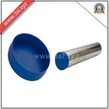 PE-Rohrgewinde-Endkappen und Abdeckung (YZF-H156)