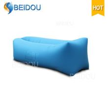 Lamzac Sleeping Bag / Mejor Sofá inflable Lamzac / Hangout Bolsa