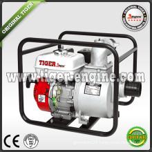 3 inch 5.5hp gasoline engine water pump