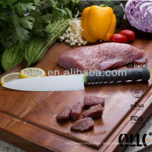 6'' High Quality Ceramic Professional Kitchen Knife