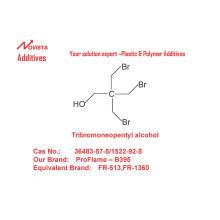 Tribromonopentylalkohol TBNPA