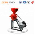 DAWN AGRO Rice Flour Mill Spice Grinding Grinder Machine Price