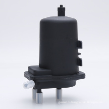 High Quality Fuel Filter for RENAULT HF9396