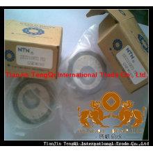 NTN Exzenterlager 22UZ21106T2PX1