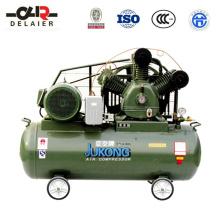 Compresseur d'air haute pression Dlr HP1.2/30