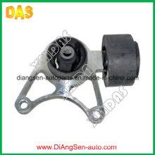Engine Transmission Mount Support for Landrover Car Khc500090