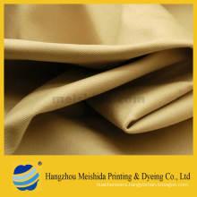 100% cotton lycra fabric