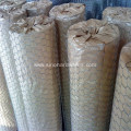 Decoration Hexagonal Wire Mesh