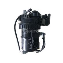 Car Diesel Fuel Filter Assy 233000L111 Used For Hilux Vigo Fuel Filter Assembly