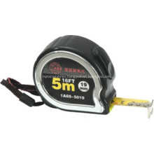 Custom ABS Case 5M 10M Steel Tape Measure