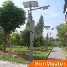 Sunmaster Solar LED Garden Light (SGL28)