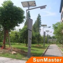 Sunmaster Solar LED Gartenleuchte (SGL28)