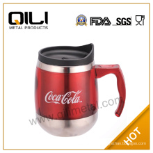 popular mighty cup/ mighty mug for 2015 Christmas gift