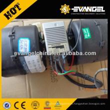 Оригинальные запасные части для компании Shantui SD22 бульдозер SD13 SD16 SD22 сайту sd23 sd32 ролика с высоким качеством