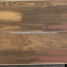 New and cheap wooden floor laminate from dubai