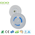 CE 24W UFO PC led ceiling light