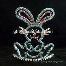 2015 Desenhos animados na forma da coroa ou tiara