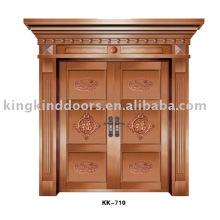 Copper Door (KK-710)