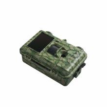 14mp Nachtsicht niedrigen glow Schwarz IR Infrarot 940nm 720p wild Trail Kamera Verkauf mit Zwei-Wege-Kommunikation