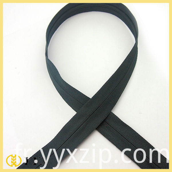 fabric tape invisible zip (6)