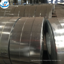 dx51d z100 galvanized steel coil / gi steel strip price