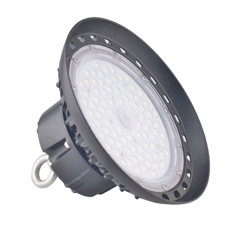 2019 ufo led lights 100w 5000k 13000lm-1