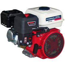 Fusinda Бензиновый двигатель 6.5HP (FD168F) для водяного насоса