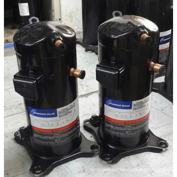 Zb76kqe-Tfd-551 10HP Copeland Zb Series Scroll Compressor