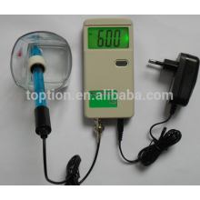 Цифровой рН-метр, портативный рН цене матер