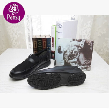 Pansy confort chaussures pour homme