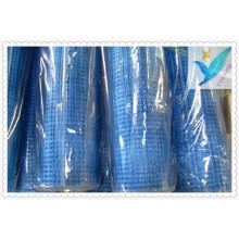 10*10 100G/M2 Glass Fiber Wall Mesh