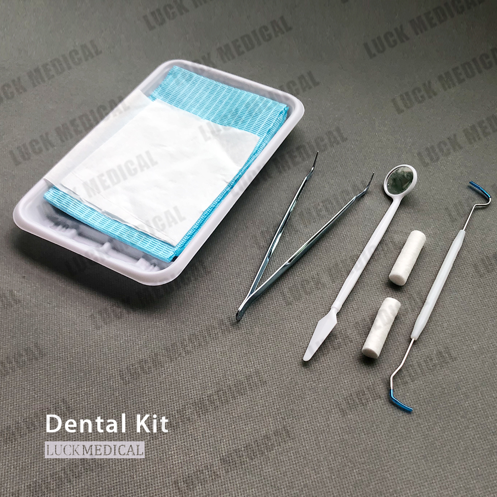 Main Picture Dental Kit11