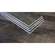 Wood Texture Stone Plastic Composite Vinyl Flooring