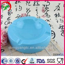 Hand painted ashtray ceramic,ashtray with custom logo,custom ashtray ceramic