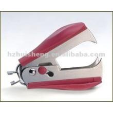 Металлический сшиватель, пластиковый сшиватель HS101