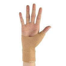 1 Pair Adjustable Tenosynovitis Brace Stabiliser Sport  Wrist And Thumb Support