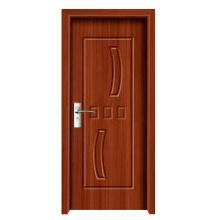 Puerta interior de PVC (FXSN-A-1035)