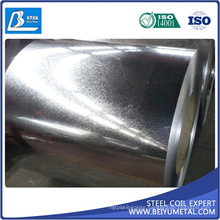 SGCC Hot Dipped Galvanized Steel Coil Gi Dx52D+Z