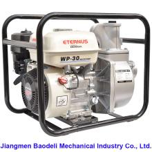 Pompe à eau hydraulique à usage domestique (WP30)