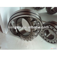 zwz bearing price list Spherical Double Roller Bearing 22313 CK