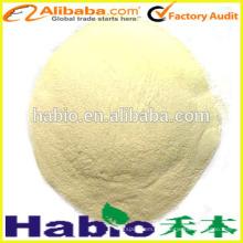 xilanasa 10000u / g en polvo para aditivos para piensos